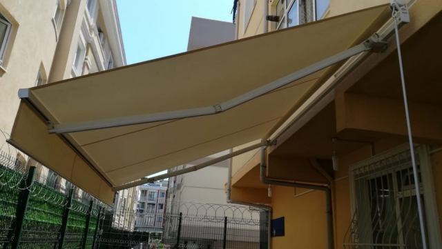 mafsallı tente model 2